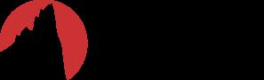PENHA SCO